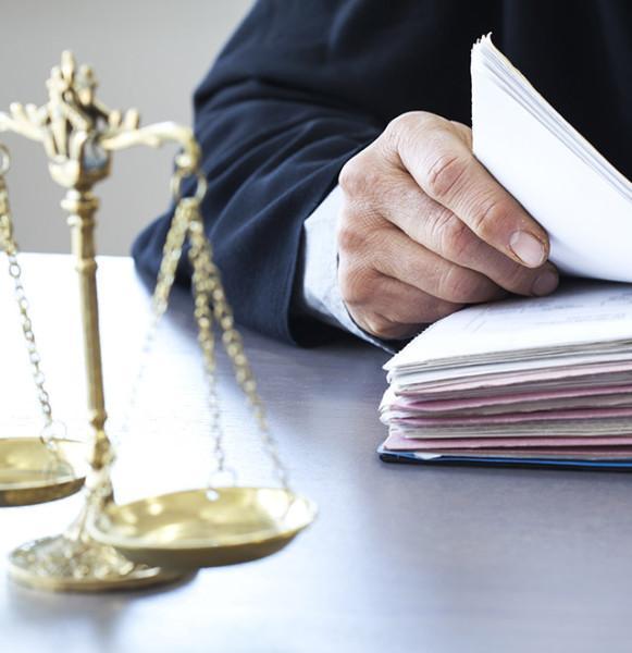 Avocat droit de la protection sociale